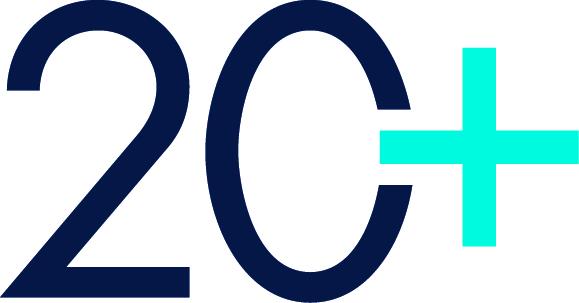 AE_20+_Logo