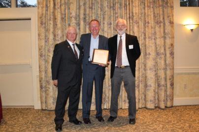 ba-accepting-award